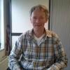 Mark Leenders – Mediator en advocaat Nieuwegein