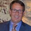 Jeroen Ketelaars – Mediator Gouda